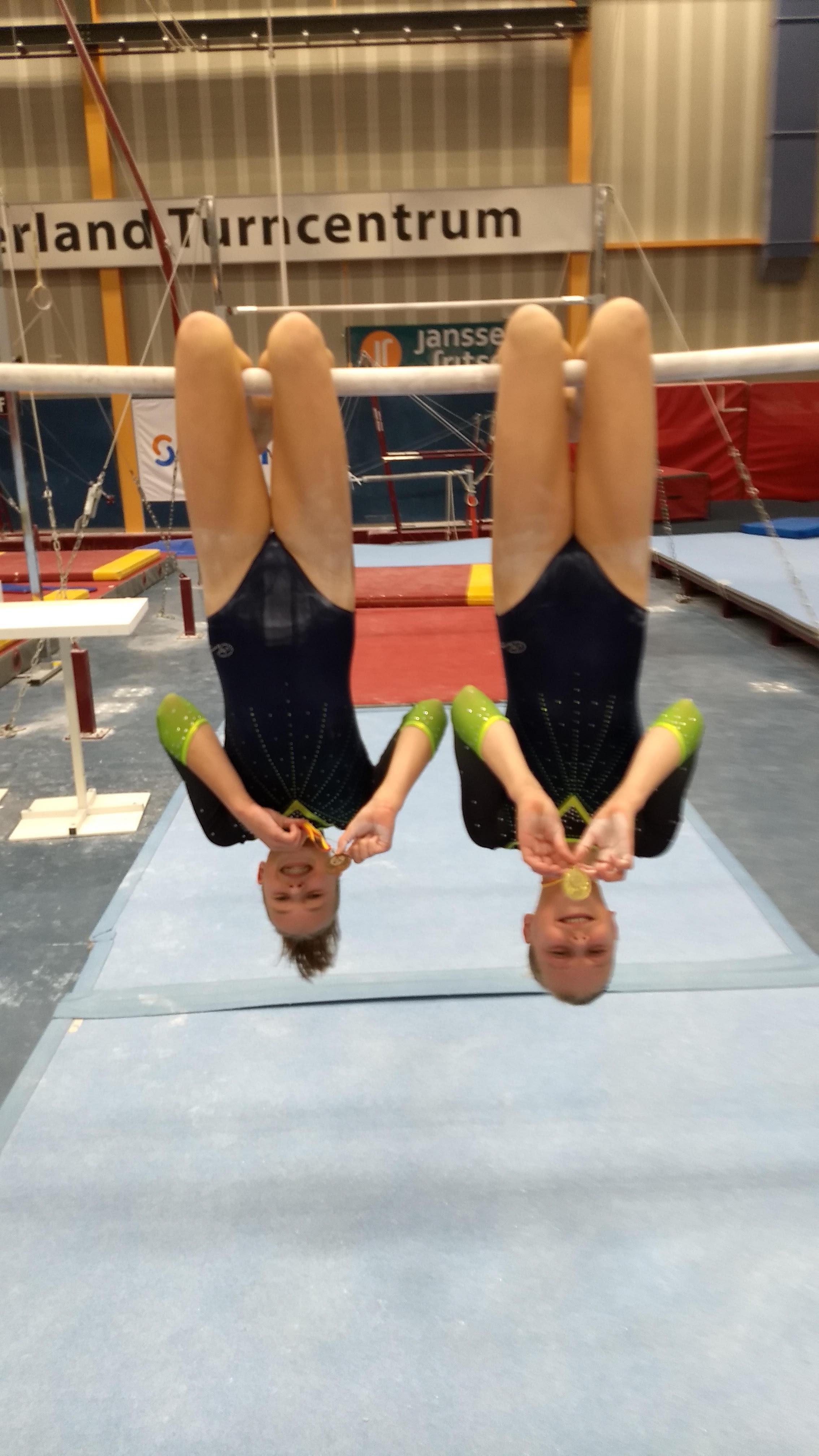 turnengymsportdokkum-1en2divisie4