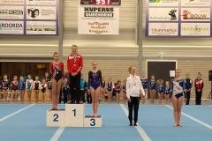 turnengymsportdokkum-cselectie-5