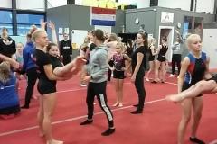 turnengymsportdokkum-acro-3
