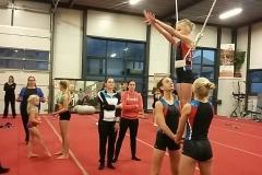 turnengymsportdokkum-acro-5