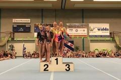 turnengymsportdokkum-fk-foto7