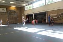 turnengymsportdokkum-dans-1