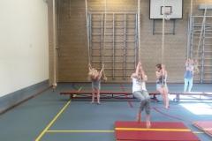 turnengymsportdokkum-dans-4