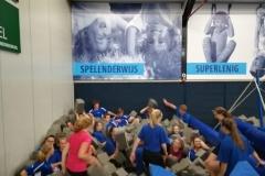 turnengymsportdokkum-dockingacollege-1