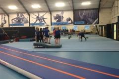 turnengymsportdokkum-dockingacollege-3