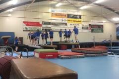 turnengymsportdokkum-dockingacollege-4