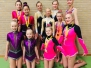 Droomstart acroteams Dokkum