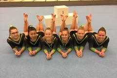 turnengymsportdokkum-week4-2019-7