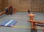 Elke dinsdagochtend is er van 10.00 tot 10.45 peuter gymnastiek in de gymzaal De Ljurk (Fugellân).