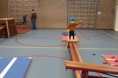 turnengymsportdokkum-peuters-petengym2