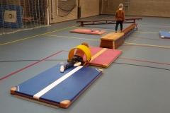 turnengymsportdokkum-peuters-petengym5