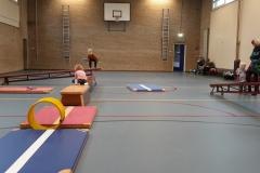 turnengymsportdokkum-peuters-petengym6