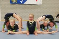 turnengymsportdokkum-fk-2