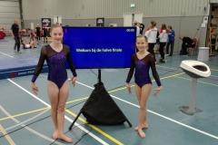 turnengymsportdokkum-leek-1