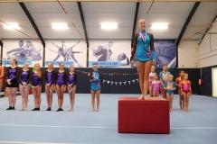 turnengymsportdokkum-onderlingewedstrijd-foto11