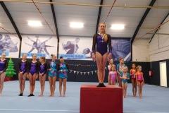 turnengymsportdokkum-onderlingewedstrijd-foto12