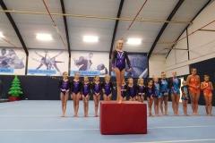 turnengymsportdokkum-onderlingewedstrijd-foto15