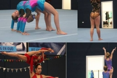turnengymsportdokkum-onderlingewedstrijd-foto2