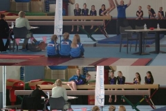 turnengymsportdokkum-onderlingewedstrijd-foto3