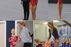 turnengymsportdokkum-onderlingewedstrijd-foto5
