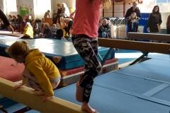turnengymsportdokkum-talentenles-10