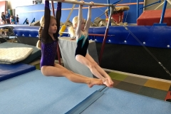 turnengymsportdokkum-talentenles-18