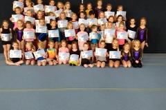 turnengymsportdokkum-talentenles-4