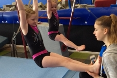 turnengymsportdokkum-talentenles-8