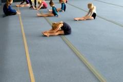 turnengymsportdokkum-talentenles-9