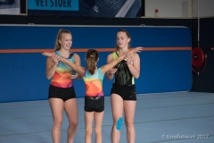 170930-talentles-turn-en-gymsport-dokkum-6604