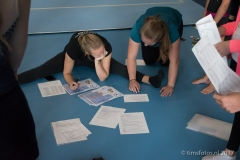 170930-talentles-turn-en-gymsport-dokkum-6605