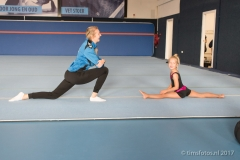 170930-talentles-turn-en-gymsport-dokkum-6607