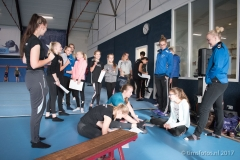 170930-talentles-turn-en-gymsport-dokkum-6611