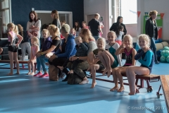 170930-talentles-turn-en-gymsport-dokkum-6612