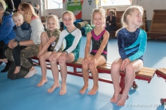 170930-talentles-turn-en-gymsport-dokkum-6613