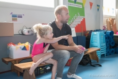 170930-talentles-turn-en-gymsport-dokkum-6619