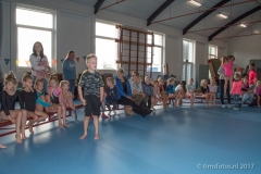 170930-talentles-turn-en-gymsport-dokkum-6620