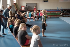 170930-talentles-turn-en-gymsport-dokkum-6621