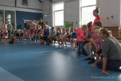 170930-talentles-turn-en-gymsport-dokkum-6622