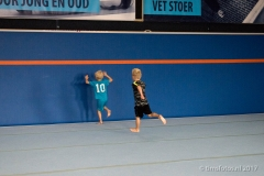 170930-talentles-turn-en-gymsport-dokkum-6623