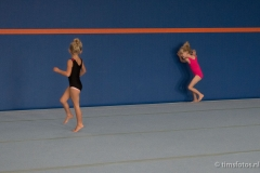 170930-talentles-turn-en-gymsport-dokkum-6624