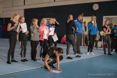 170930-talentles-turn-en-gymsport-dokkum-6628