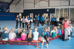 170930-talentles-turn-en-gymsport-dokkum-6629