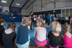 170930-talentles-turn-en-gymsport-dokkum-6632