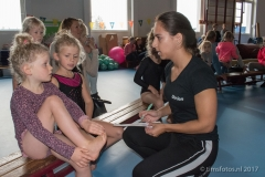 170930-talentles-turn-en-gymsport-dokkum-6636