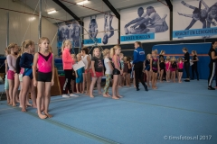 170930-talentles-turn-en-gymsport-dokkum-6637