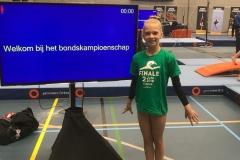 turnengymsportdokkum-nk-Dane