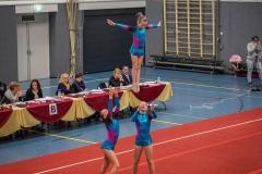 sportkrant 5