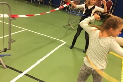 turnengymsportdokkum-turngalaleek2