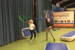turnengymsportdokkum-turngalaleek3